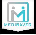 Medisaver-Logo