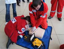 szkolenia-z-pierwszej-pomocy