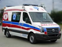 transport-medyczny